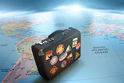 4 ways to keep your travel costs down in 2014