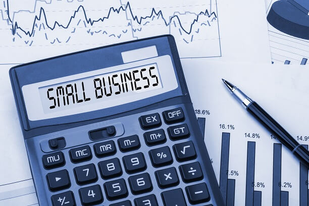 Top 5 Must-have T&E Features for Small Businesses