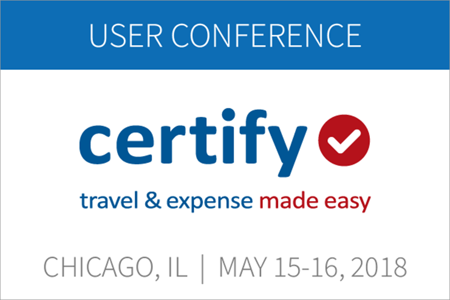Learning, Laughter, and More: A Quick Recap of Our User Conference in Chicago