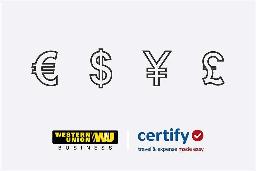 45 Countries and Counting – See How Certify Payments is Erasing International Borders with the Help of Western Union Business Solutions