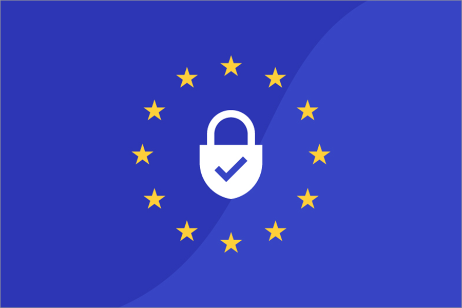 Certify's Plan for GDPR Compliance