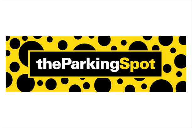 Another Day, Another Great Partnership: Certify Welcomes The Parking Spot