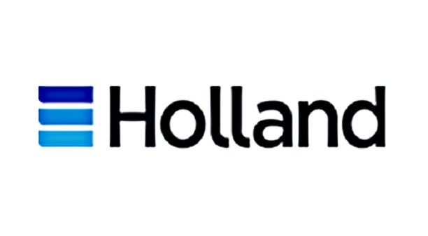 Holland Gets Back on Track with a New T&E System