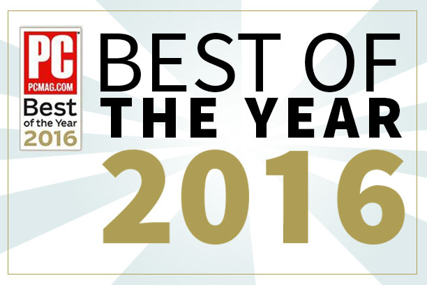 Certify Now! Named One of The Best Business Products of 2016 by PC Mag