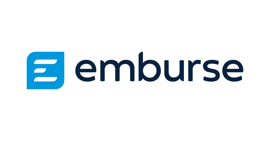 Welcome to Emburse!