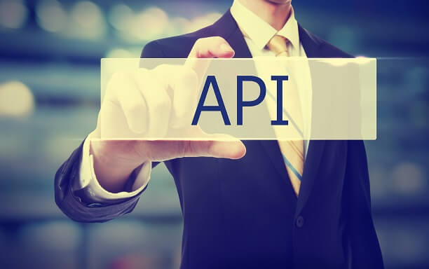 Certify API Now Available