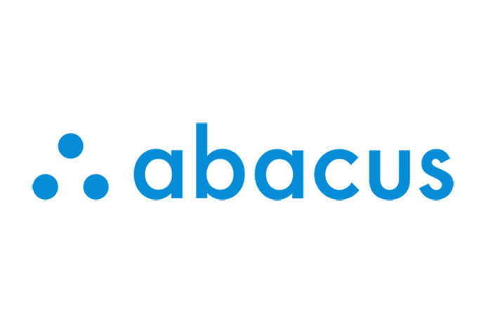 Certify Grows Travel & Expense Management Software Portfolio with Abacus Acquisition