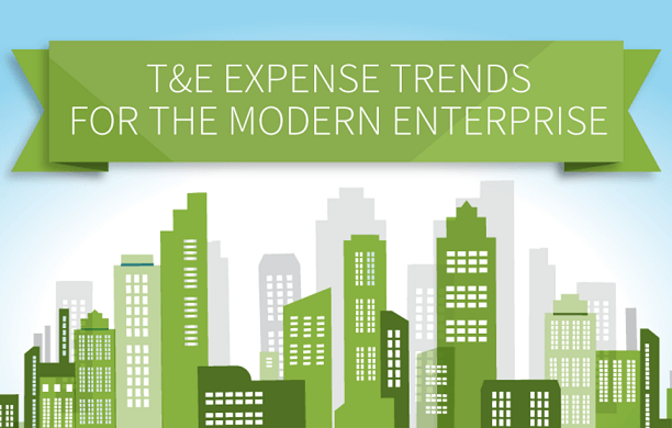 2017 Expense Management Trends for the Enterprise
