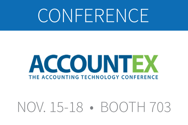 Certify Speaker Panel Highlighted at the Accountex USA 2016