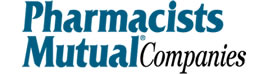 Pharmacists Mutual Company