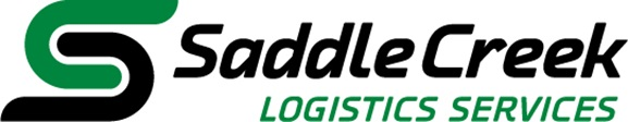 Saddle Creek Logistics