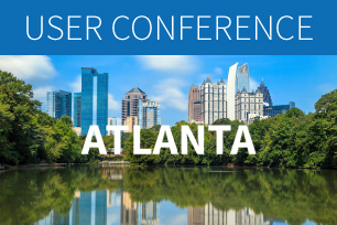 Event Certify User Conference Atlanta 2017