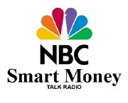 Smart Money Talk Radio
