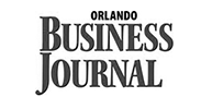 Business Journal