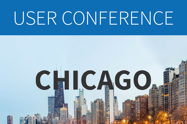 Certify User Conference Chicago - June 28, 2017