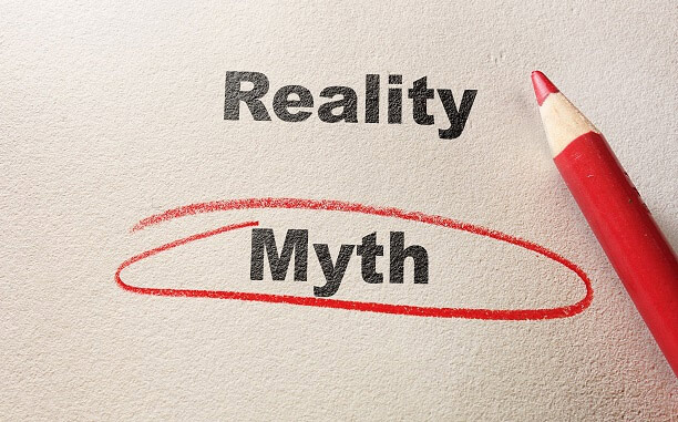 5 Common Myths of Automated Accounts Payable