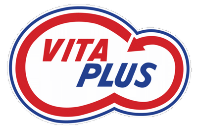 VitaPlus' Upgrade to An Efficient Expense Management System