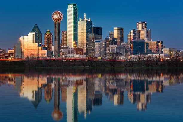Certify User Conference Makes Its First Stop in Dallas