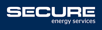 SecureEnergy