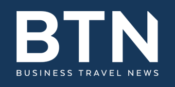 BTN: Business Travel News