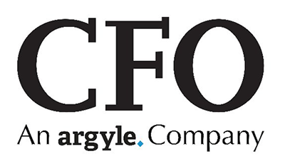 CFO Daily News