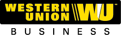 Sponsor: Western Union Business